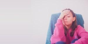 Síndrome de Burnout - Carol Miltersteiner