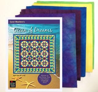 Ocean_of_Dreams_Kit