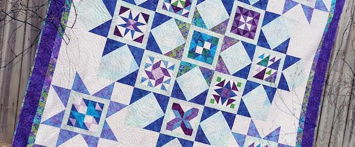 Come join in Sew Sewcial with Custom Batiks Fabrics by Island Batik available in Cedar Rapids, Iowa