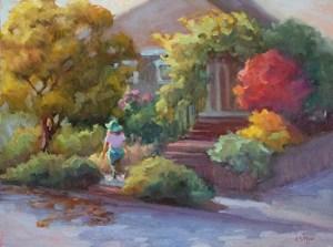 autumn-walk