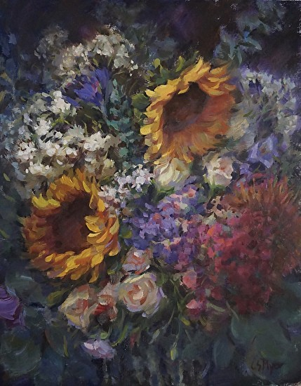 bonnies-birthday-bouquet
