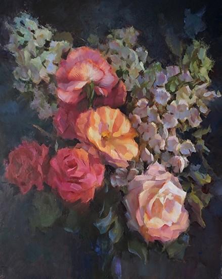 garden-roses-and-hydrangeas