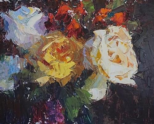 palette-roses