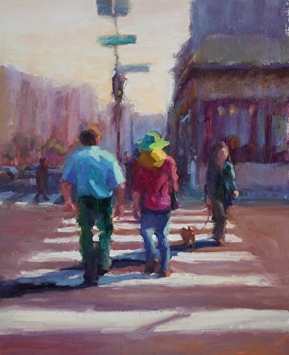 polk-street-stroll