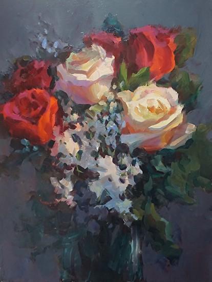 Riley Roses