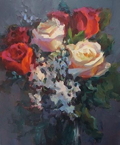 riley-roses (1)
