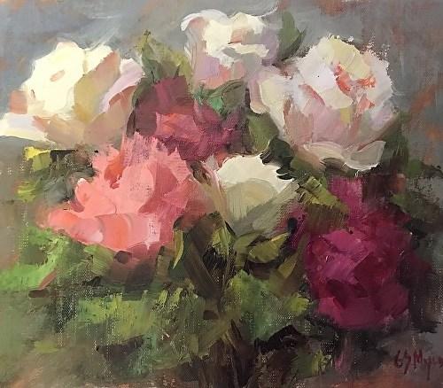 riley-roses