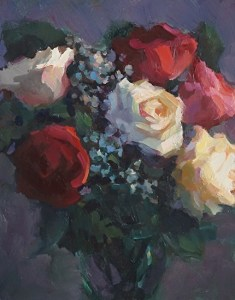 roses-with-babys-breath