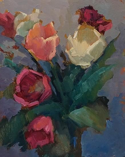 valentine-tulips