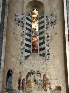 Orvieto Duomo 10