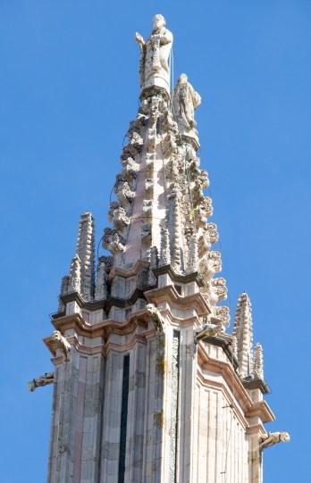 Orvieto Duomo 12
