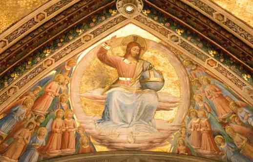 Orvieto Duomo 3