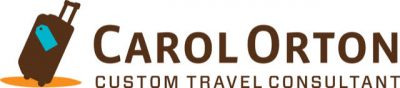 Carol Orton Travel