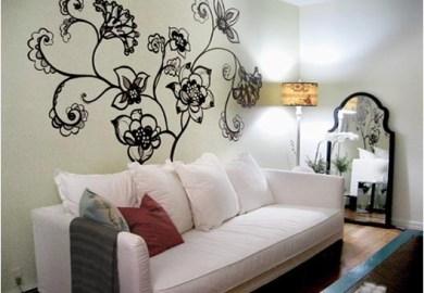 Cool Room Painting Ideas Teenagers