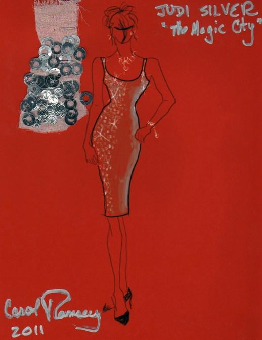 *Judi Silver Quarry Dress-scan copy 2-web