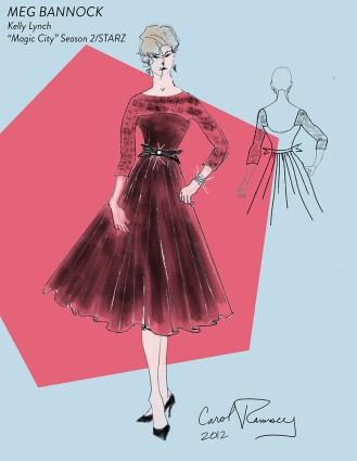*Meg Cocktail-illustration-Web