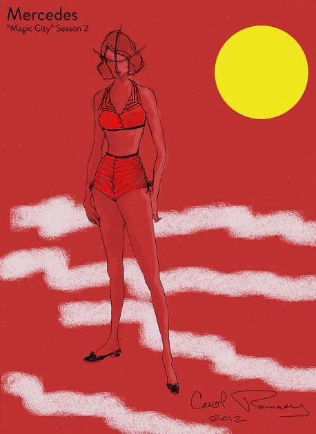 *Mercedes Beachwear-alt top_brandon grotesque-Web