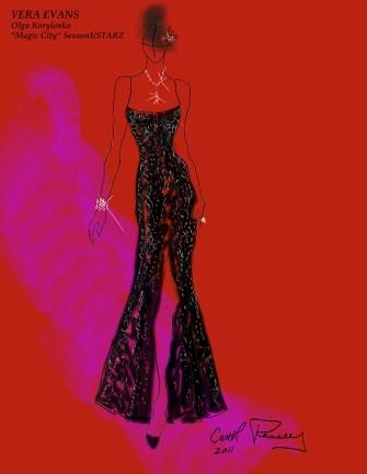 *Vera Staircase_Latin Qtr-Web