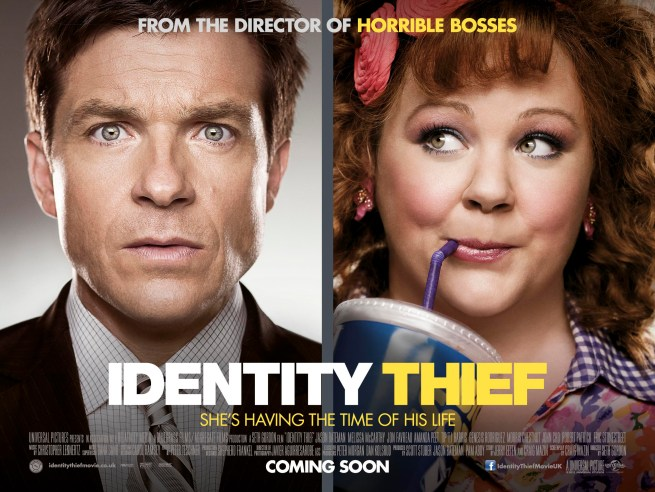 identity-thief-uk-quad-poster copy