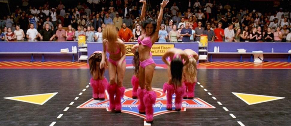 ADAA Dancers