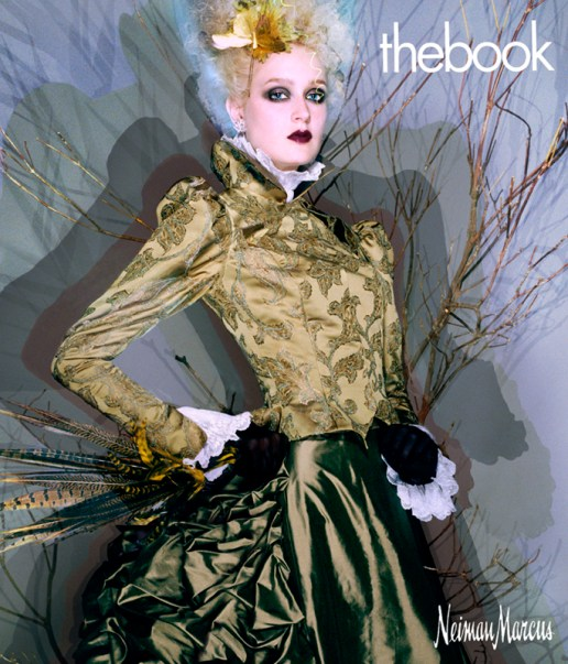 02_ Neiman Marcus Cover_THE BOOK
