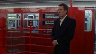 02_Red subway