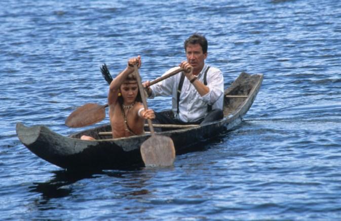 04_Canoeing
