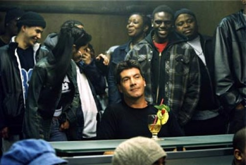 06_Simon Cowell at rap battle