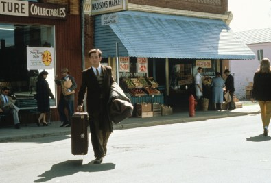 07_College Town 1954