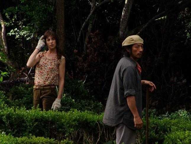 11_Arden_Pete in Garden