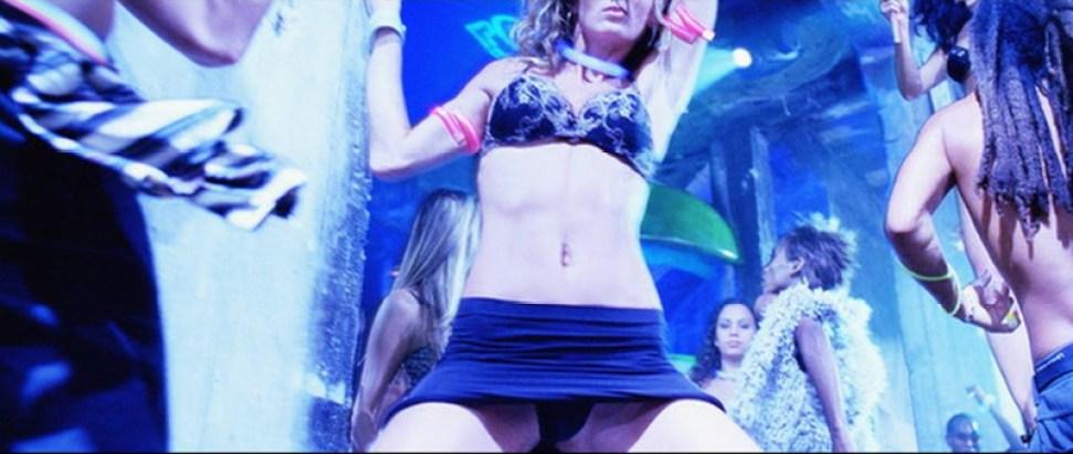 13. Rave Club girl crotch shot copy