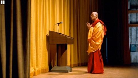 14_Dalai Lama