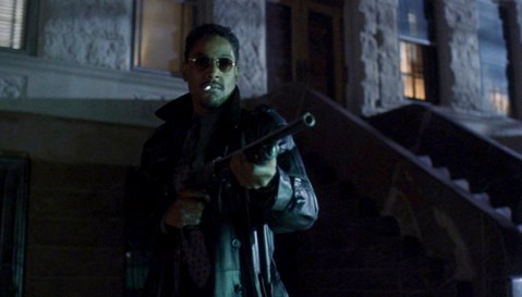 14_Esposito with gun