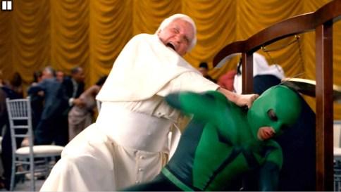16_Pope fight