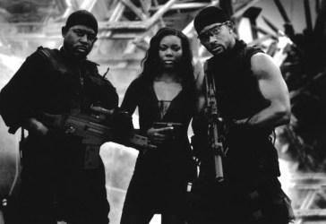 19.. Guys-with-guns-B&W copy