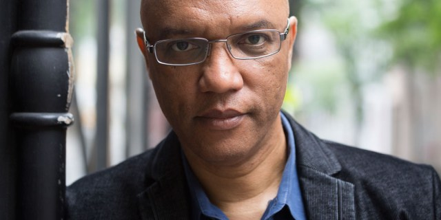 photo of Billy Childs