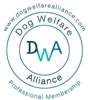 Dog Welfare Alliance Professional Membership