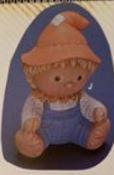 kimple 920 stuffed scarecrow