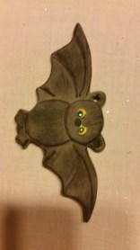 S-K 476 Corky bat