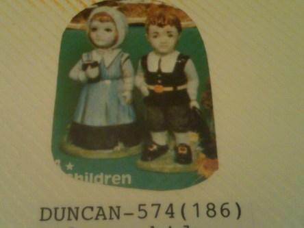 Duncan 0574 pilgrim children