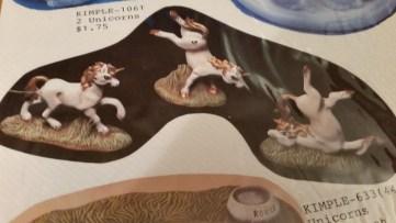 Kimple 633 frolicking unicorns (3)