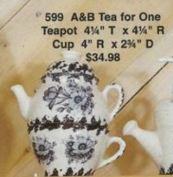 ann-original-0599-plain-tea-for-one