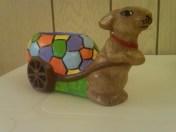 0308 Bunny with egg cart CC (2)