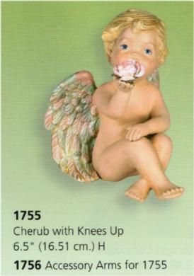 cherub (need 1756) S1755