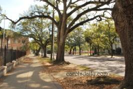 Springhill Mobile, Alabama