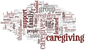 caregiver-words