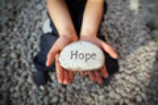 This image has an empty alt attribute; its file name is hope-of-a-child.jpg