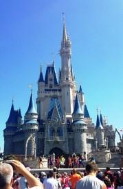 Castelo Lindo!