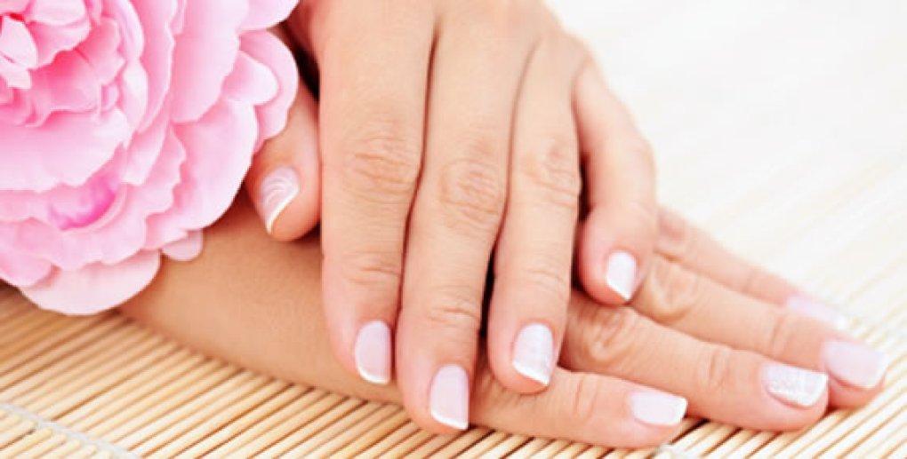 Dicas para ter mãos bonitas