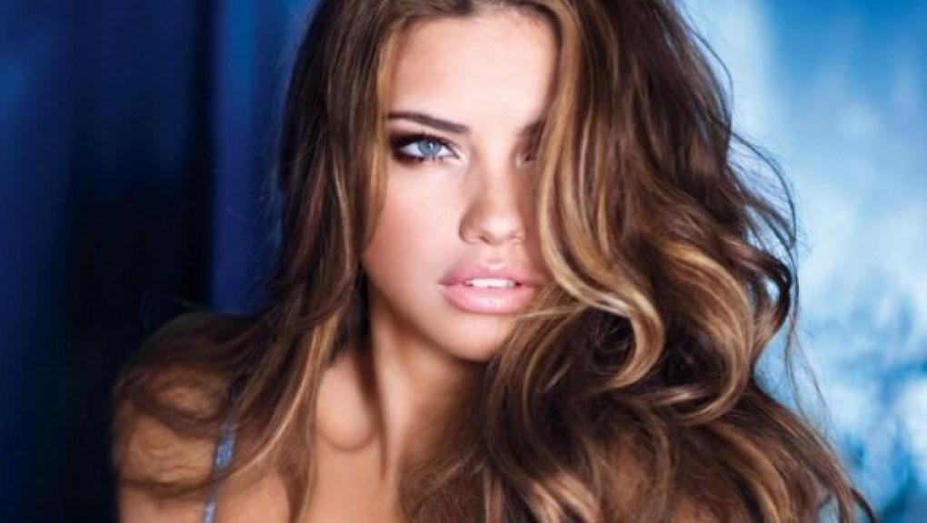 Dicas para cuidar do cabelo no inverno Adriana Lima